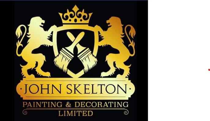 John Skelton Painting & Decorating Limited logo