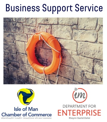 Business Support Service (1)