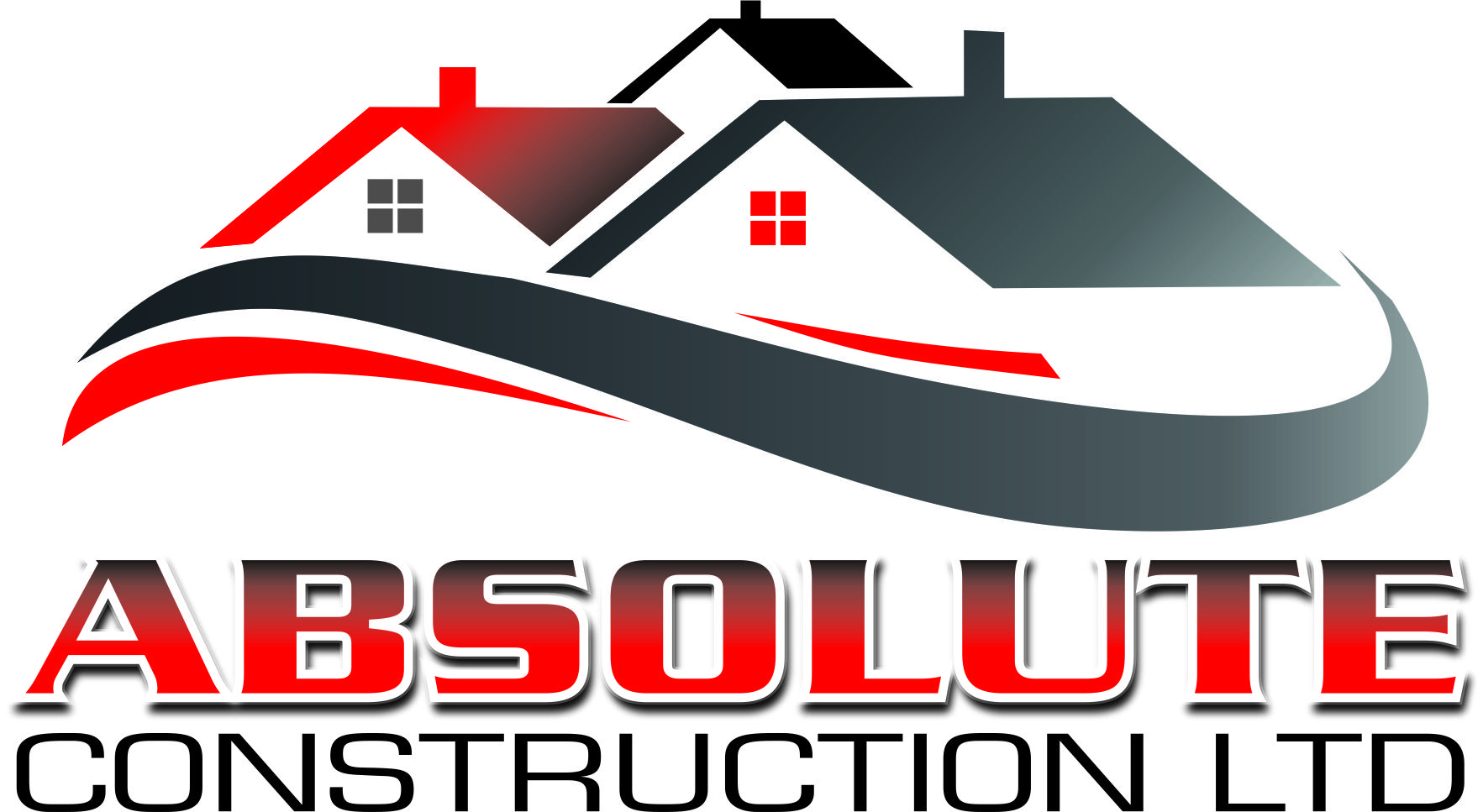 Absolute Construction Limited logo