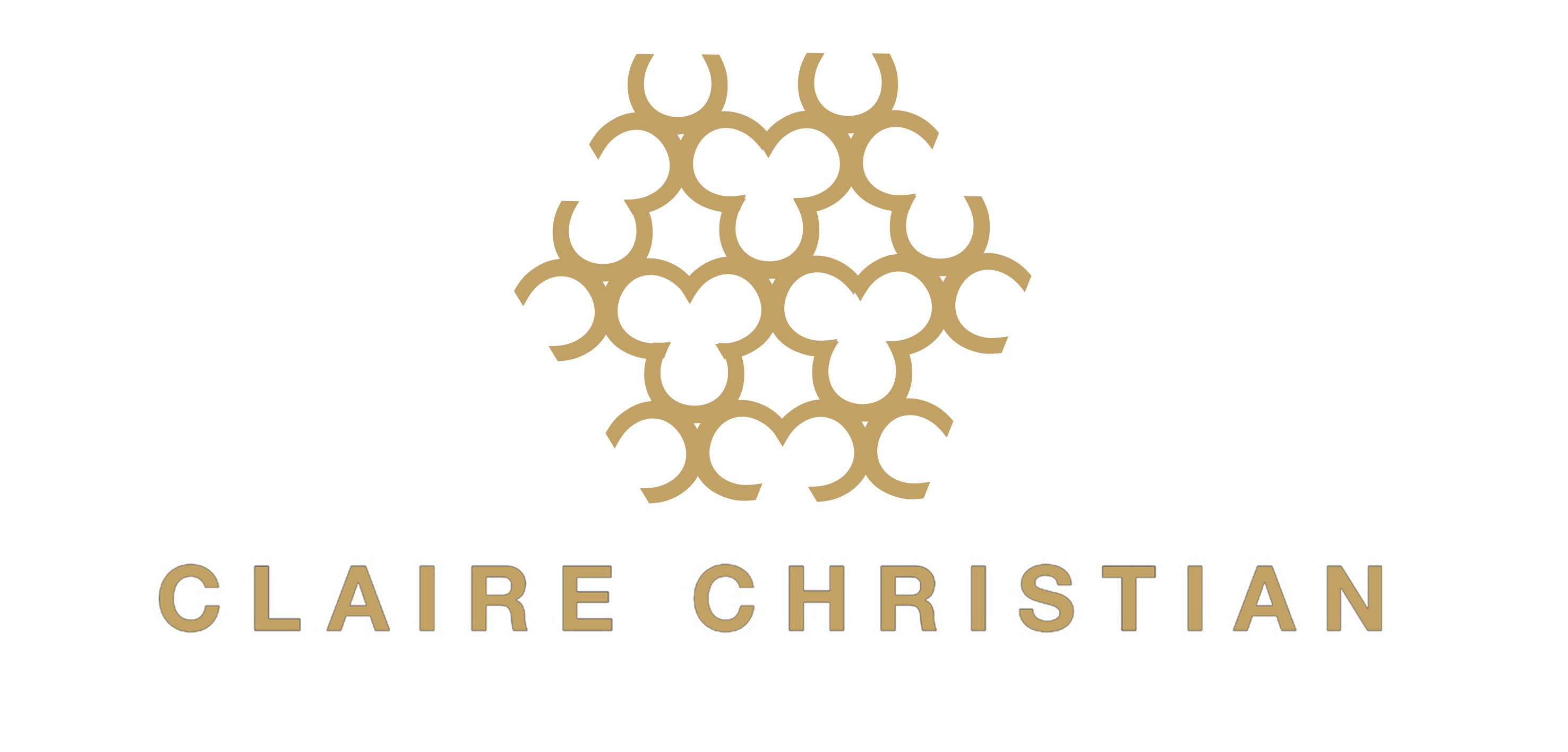 Claire Christian Couture Ltd logo
