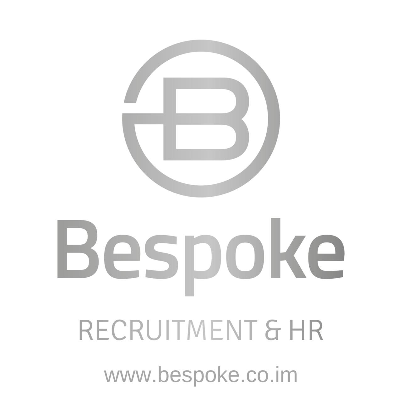 Bespoke Recruitment Limited logo