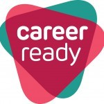Career Ready Mentoring
