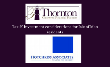 Thornton And Hotchkiss