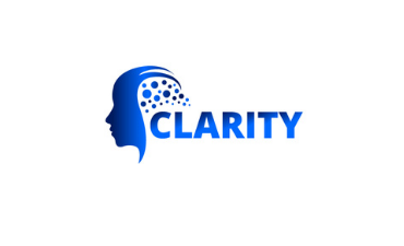 Clarity Consulting Jpg.Jpg